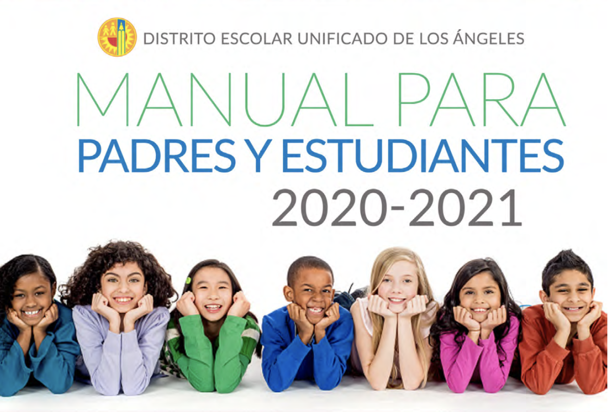 Manual 20-21