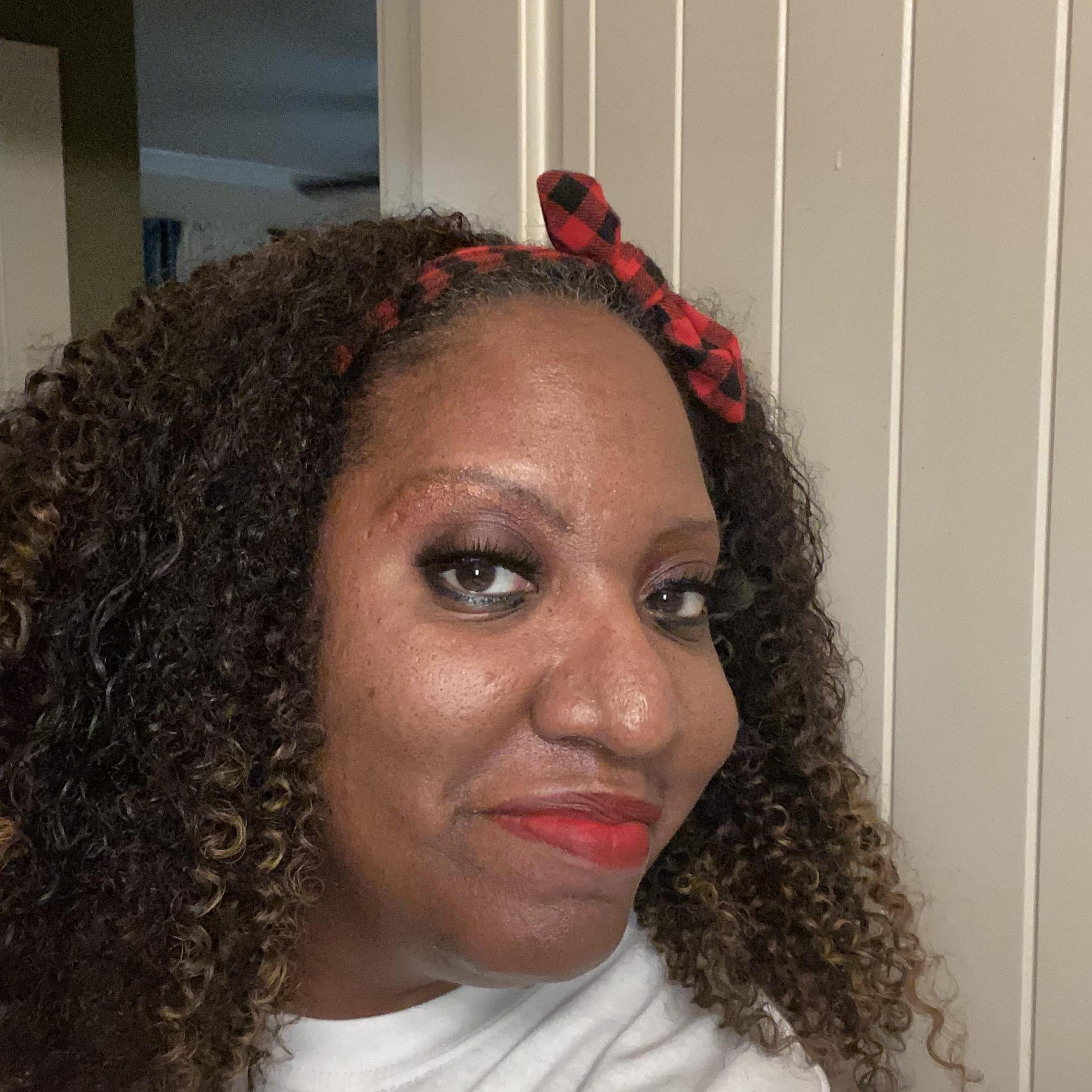 Melanie Garfield's Profile Photo