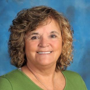 Wanda Call's Profile Photo