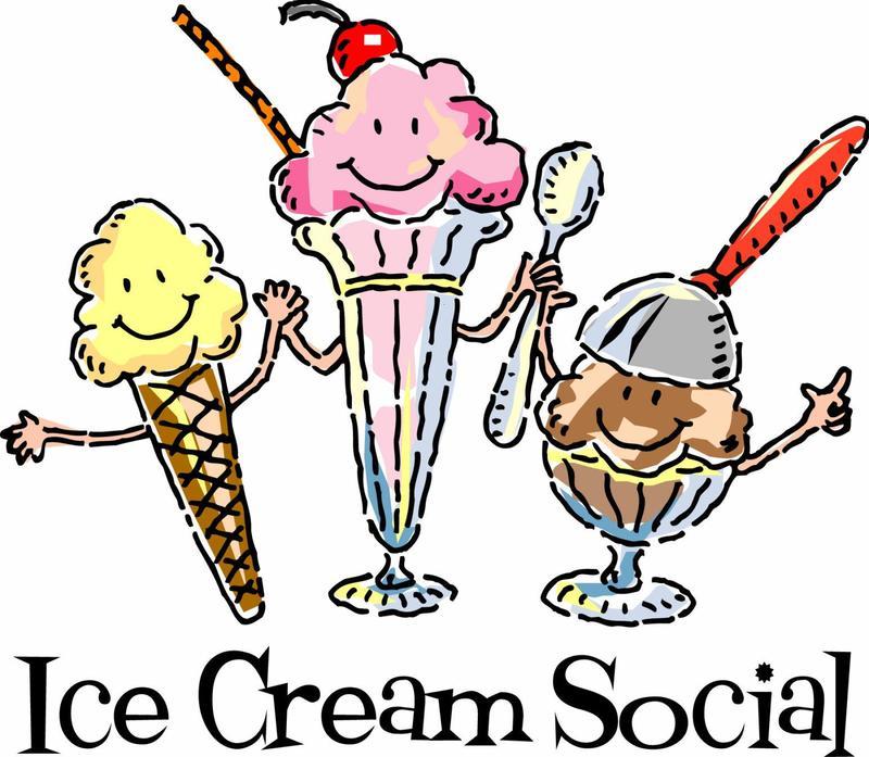 Freshmen Students and Parents Ice Cream Social Thumbnail Image