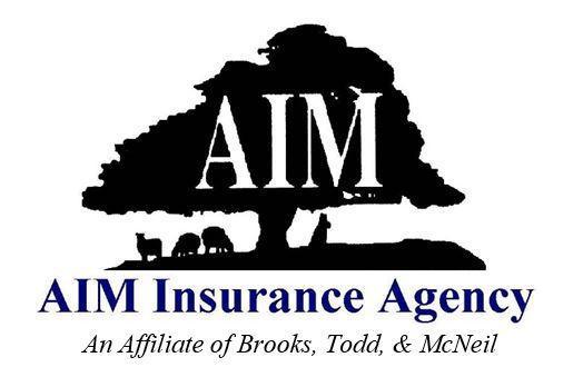 AIM Insurance