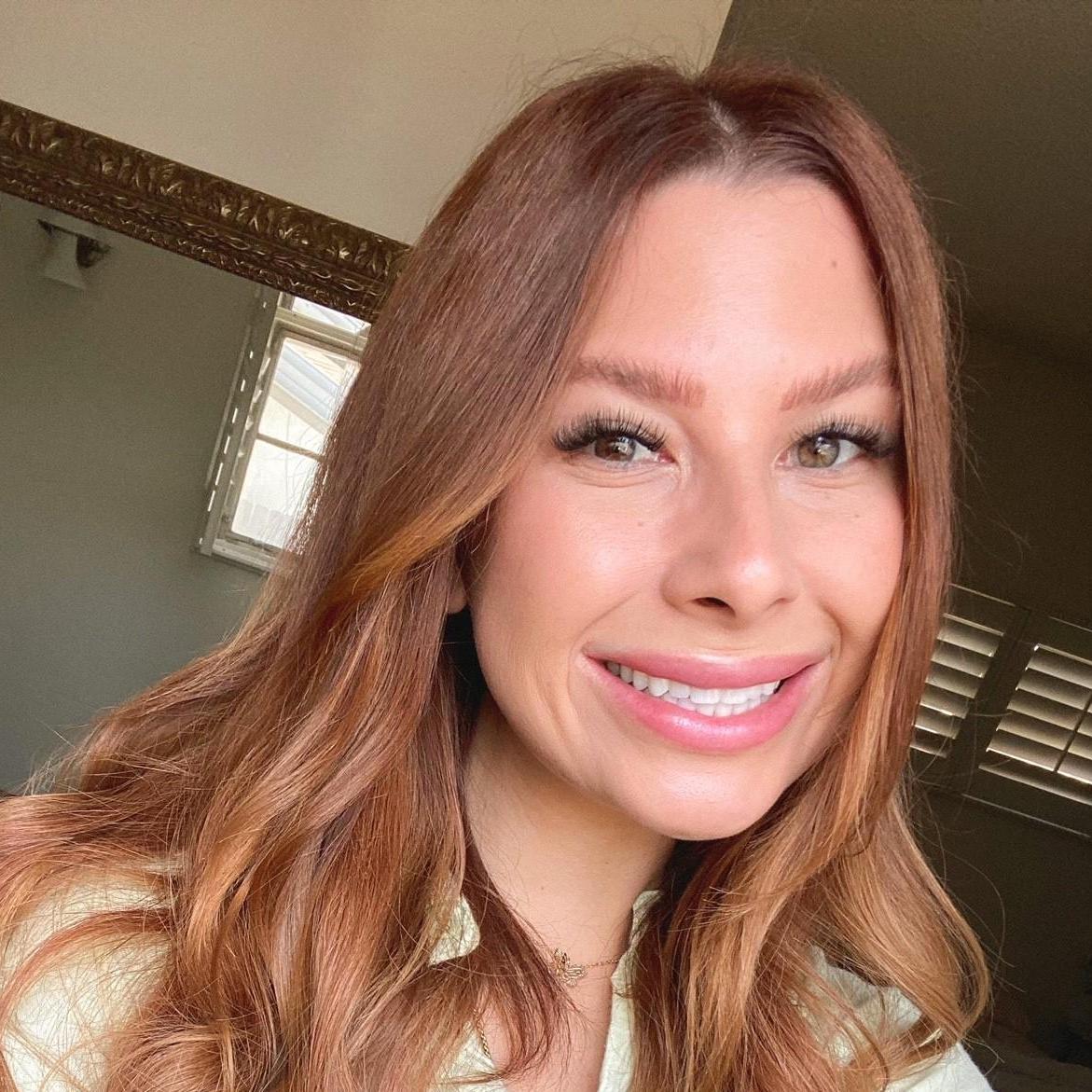 Haleigh Earls's Profile Photo