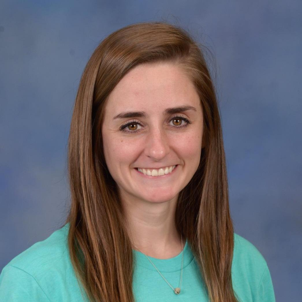 Kate Duncan's Profile Photo