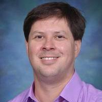 Kevin Rizzo's Profile Photo