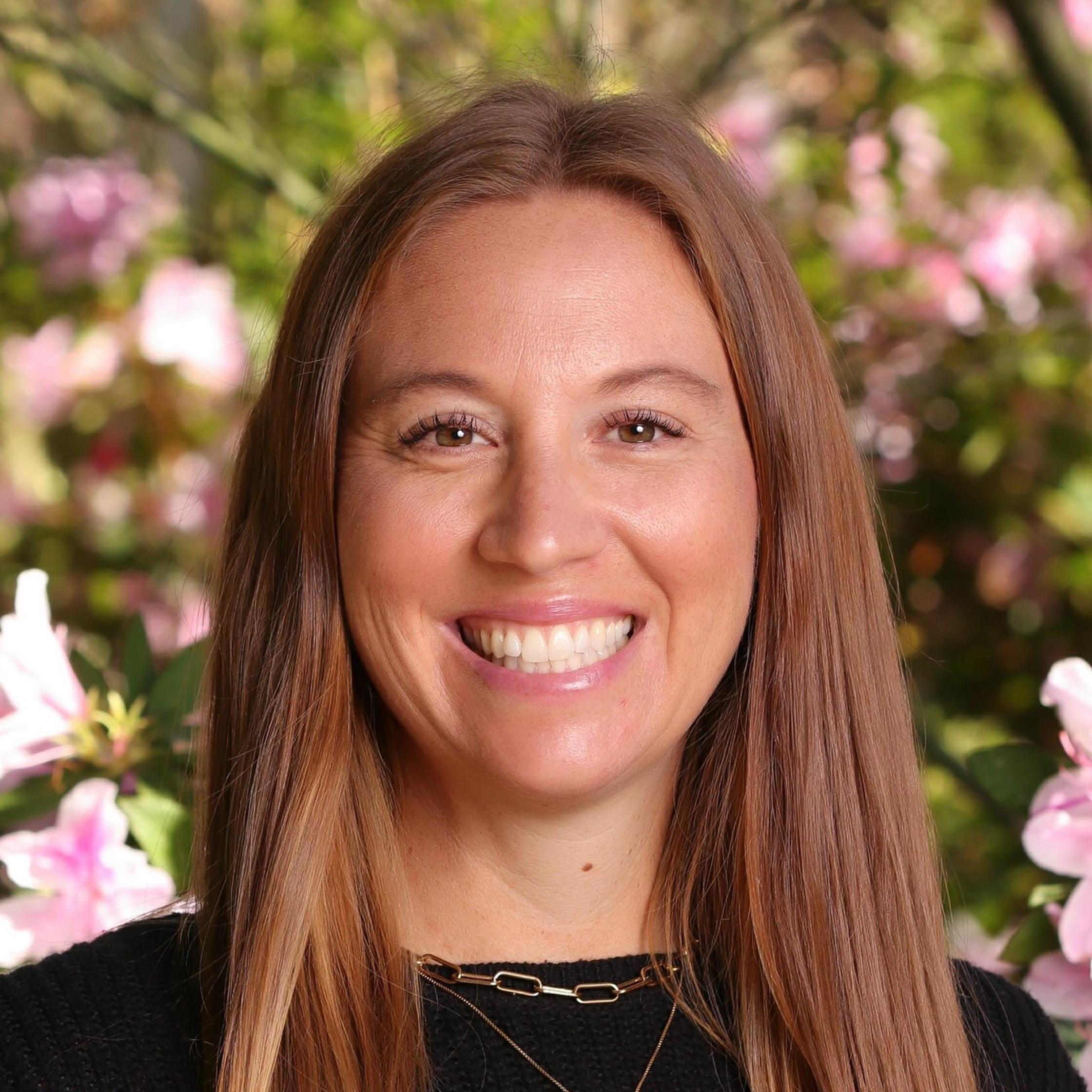 Kimberly Evanilla's Profile Photo