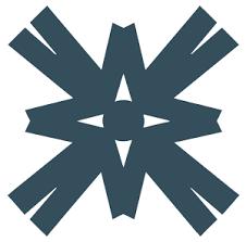 medicaid to schools logo