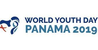World Youth Day in Panama Featured Photo