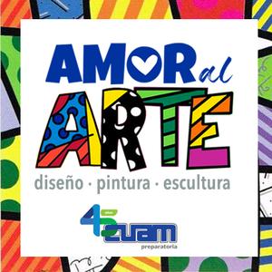 amor al arte 2.png