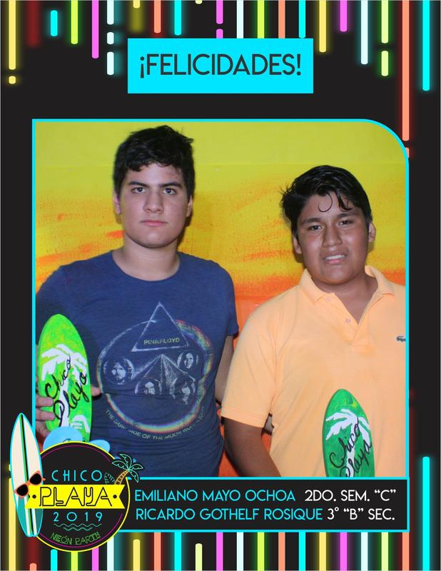 GANADORES CHICO PLAYA.jpg