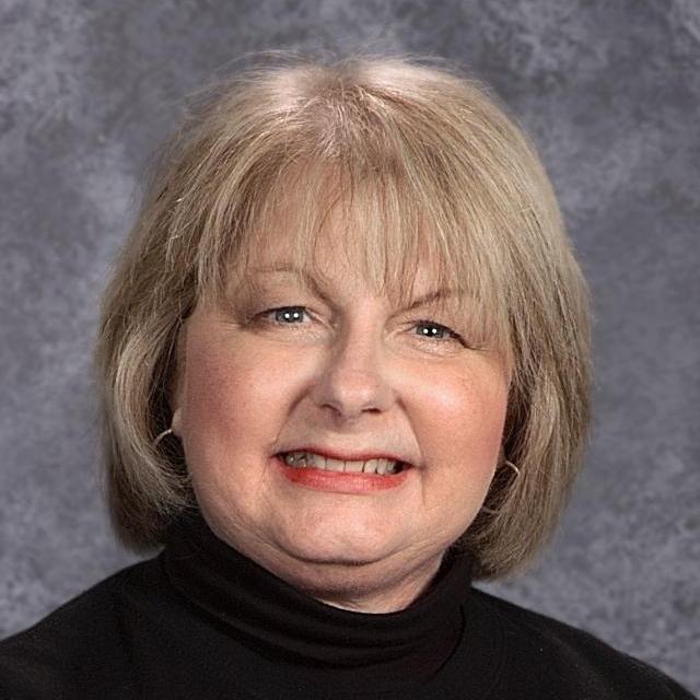 Susie Kaufman's Profile Photo
