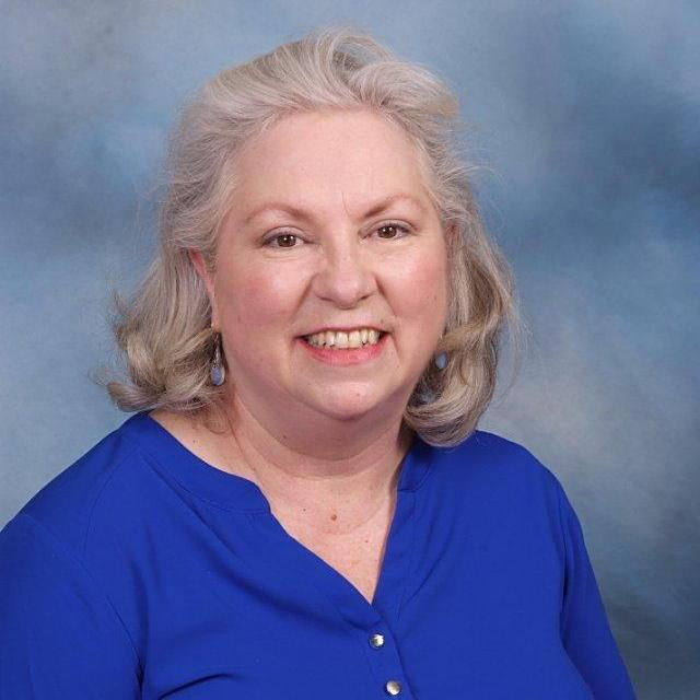 Kathleen Donahue's Profile Photo