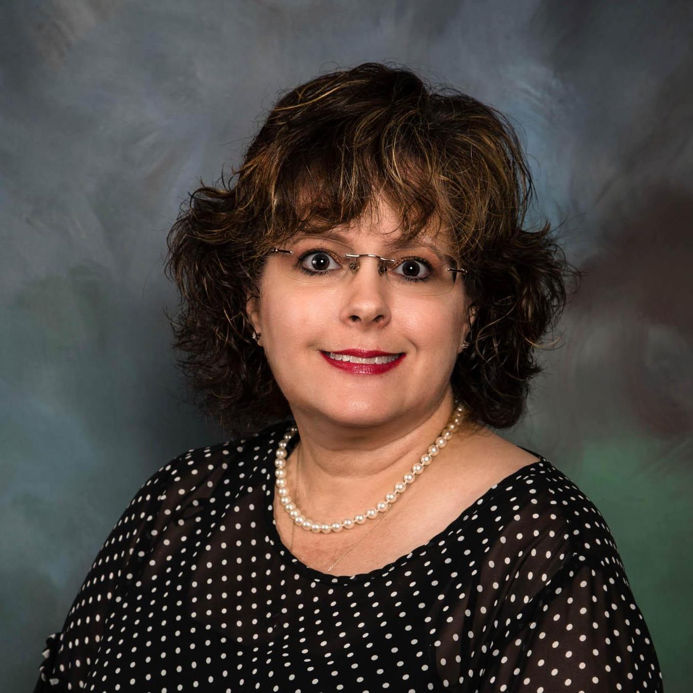 Tanya Mynar's Profile Photo