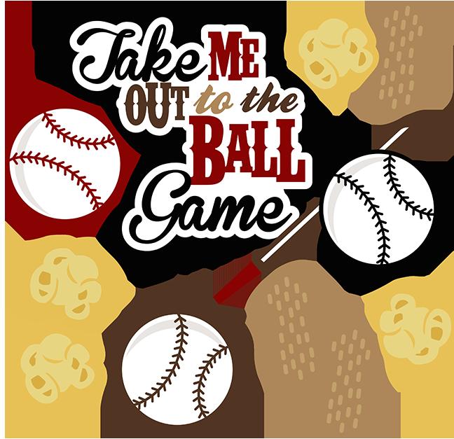 Ball Game