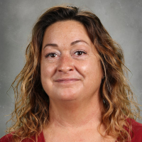 Carol Miller's Profile Photo