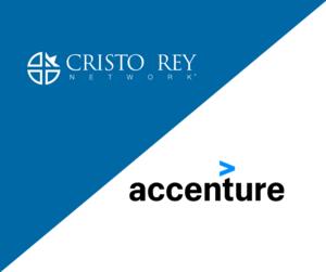 AccentureCRNImageFB.png