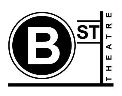 B Street Theater