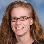 Erica Kauffman's Profile Photo