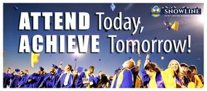Attend Today Achieve Tomorrow! Banner.jpg