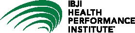 IBJI HPI logo