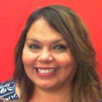 Norma Maldonado's Profile Photo
