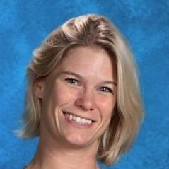 Christina Urso's Profile Photo