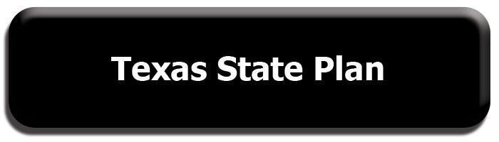 texas state plan