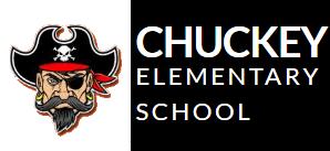 Chuckey Elementary