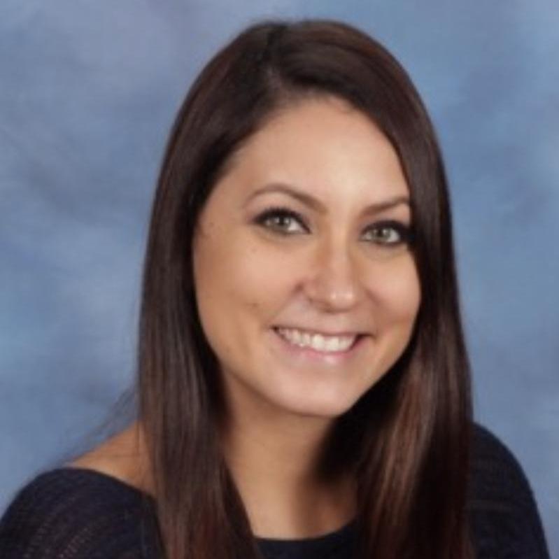 Erica Williams's Profile Photo