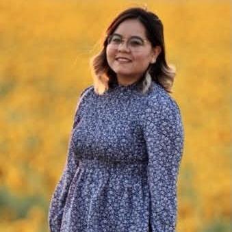 Coral Borjas's Profile Photo