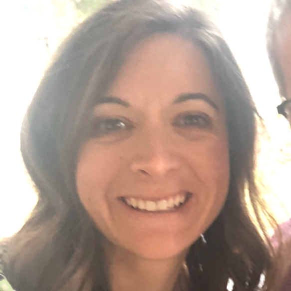 Chelsea Giet's Profile Photo