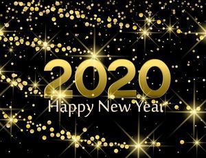 Happy 2020.jpg