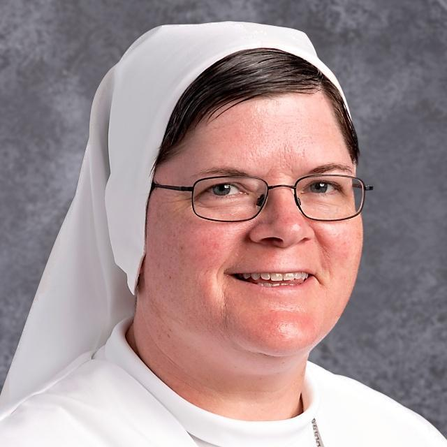 Sr. Jennifer Kane, FMA's Profile Photo