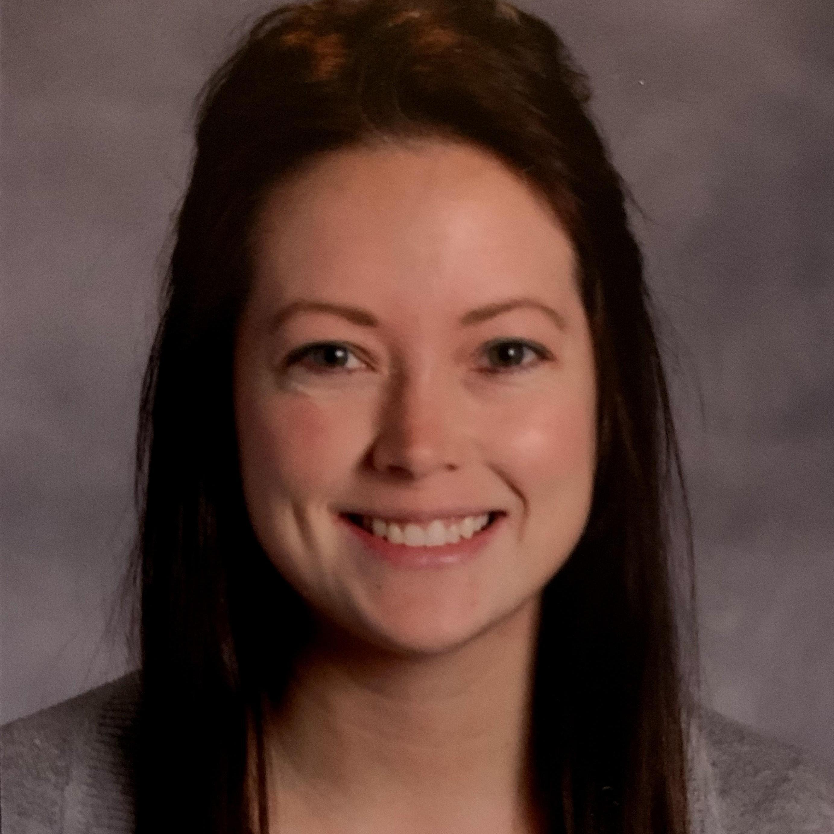 Haleigh Doyle's Profile Photo