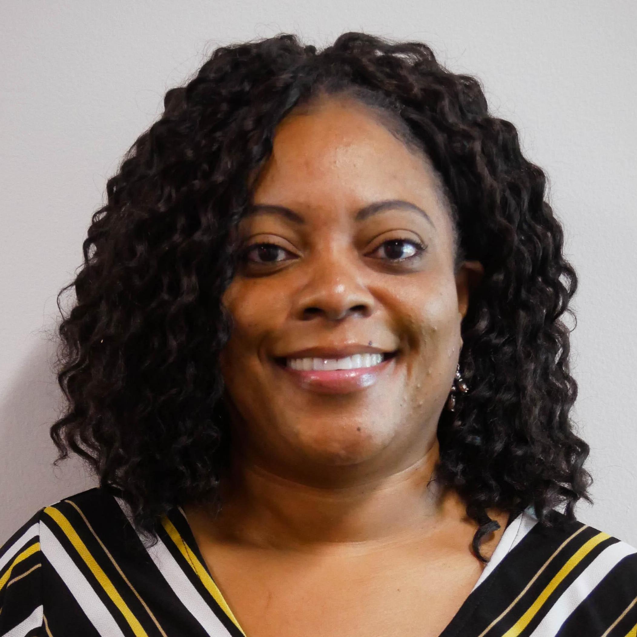 Marcia Jaggers's Profile Photo