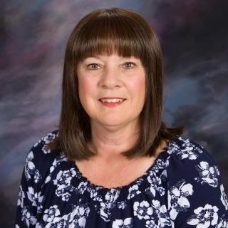 Cindy Read's Profile Photo