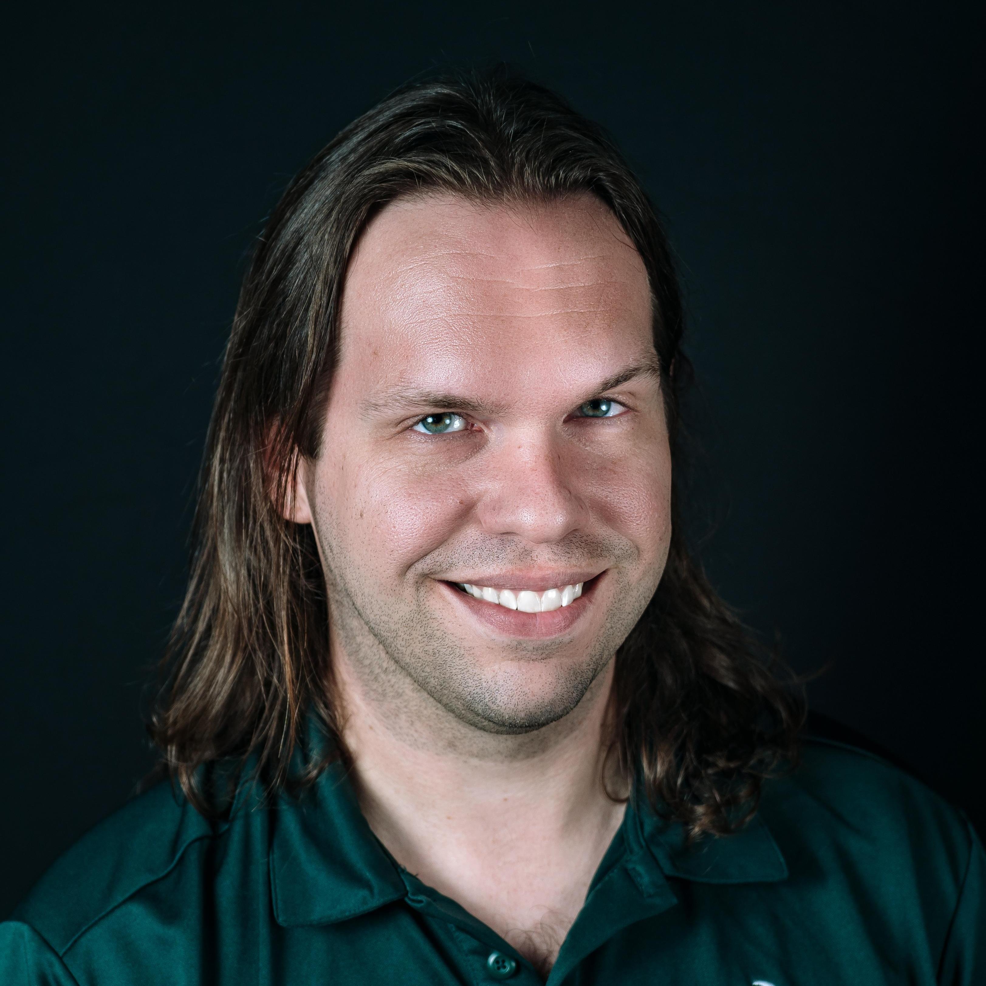 Mitch Wells's Profile Photo