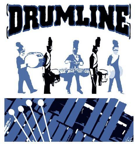 Drumline Image