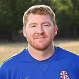 Nate Fogle's Profile Photo