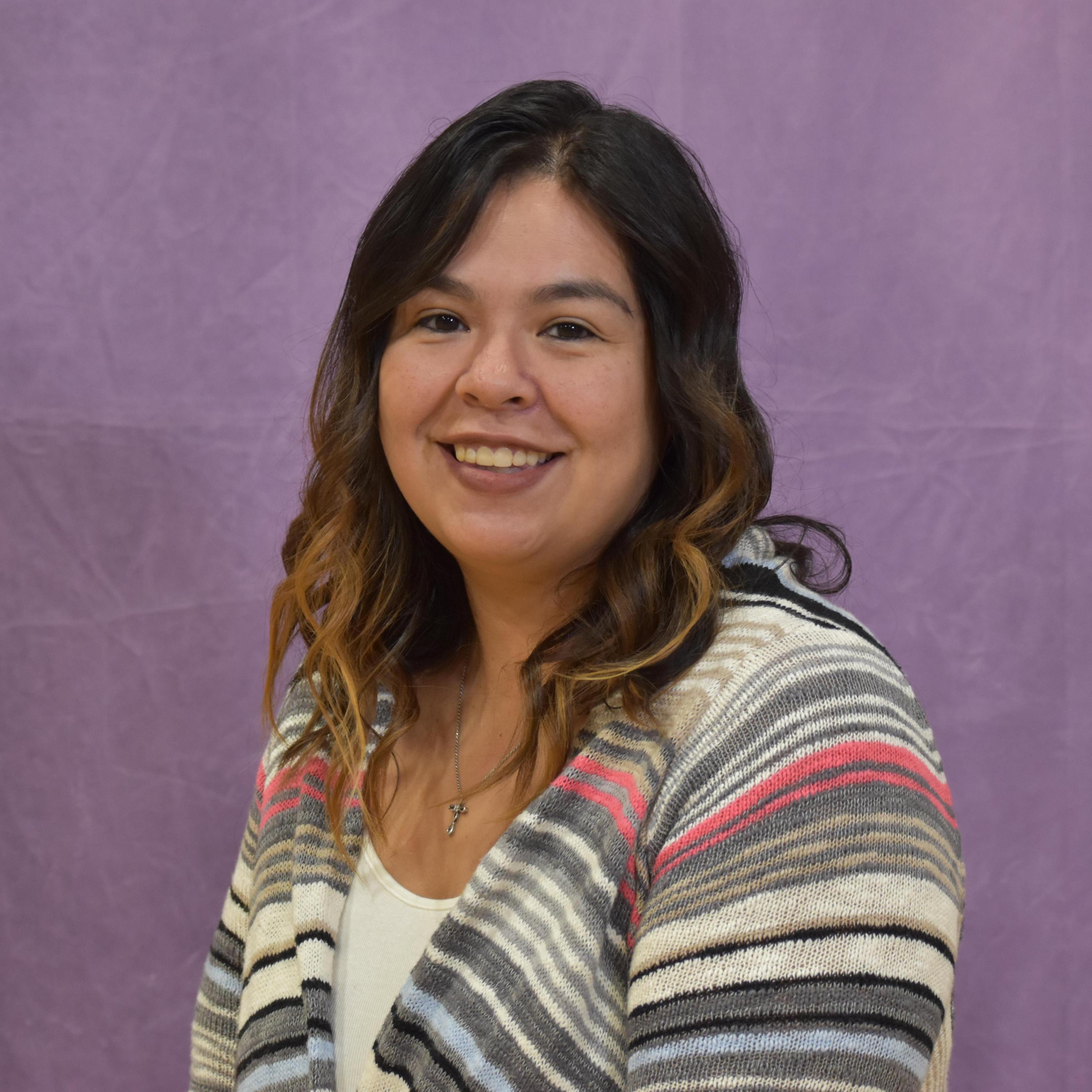 Cynthia Piedra's Profile Photo