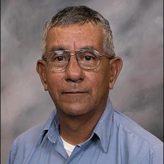 Jose Cavazos's Profile Photo