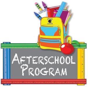 Blackcats Afterschool Program Logo 2.jpg