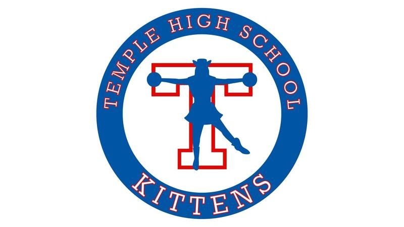 THS Kittens Dance Camp 2021 Featured Photo