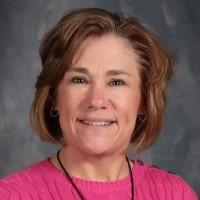 Lori Schafer's Profile Photo