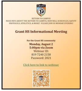 Grant HS Informational Meeting_August 2 2021.jpg