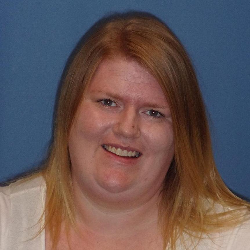 Rechele Raynes's Profile Photo