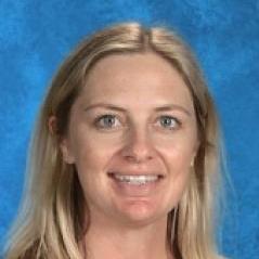 Laura Simington's Profile Photo