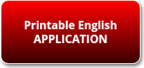 Printable English Application