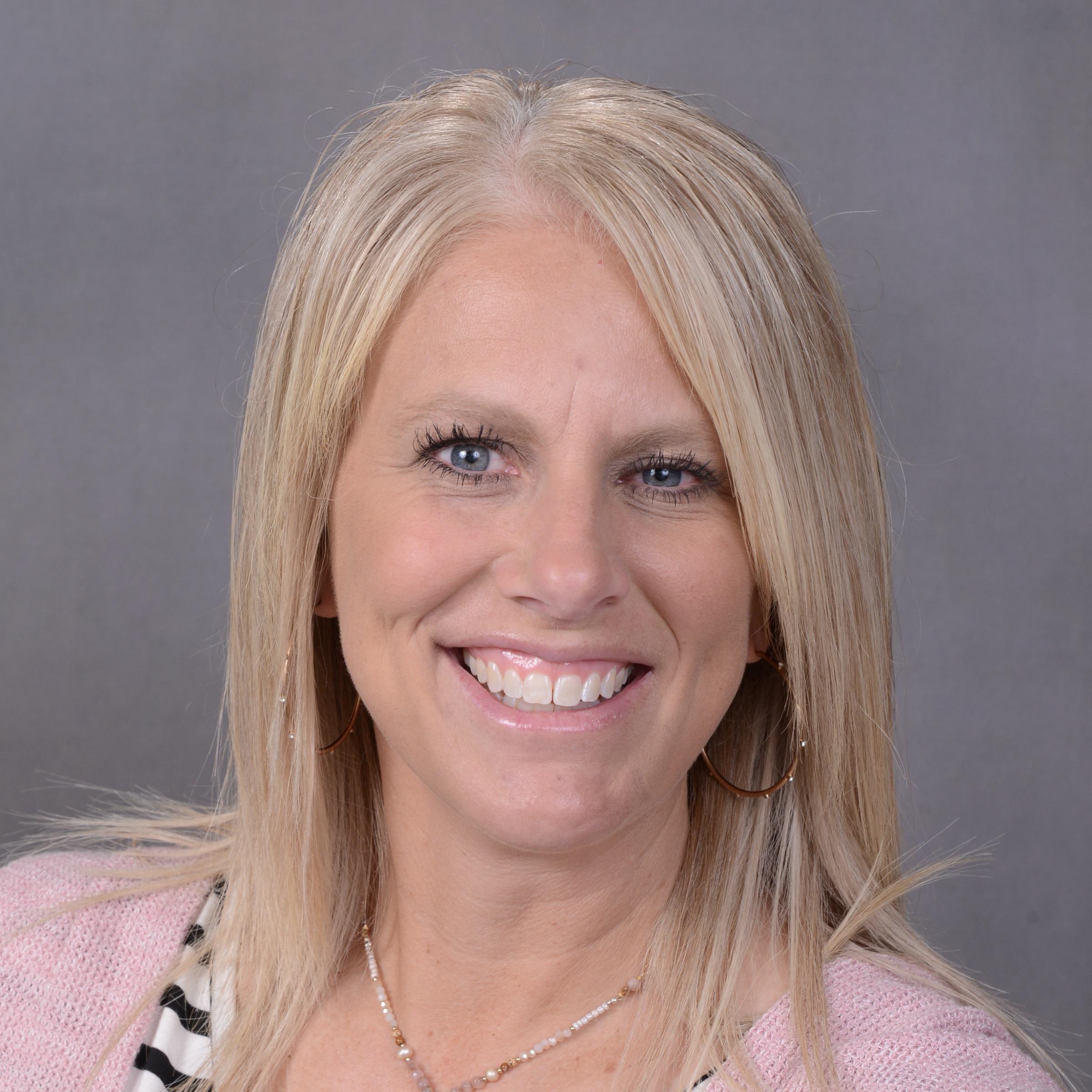 Sonya Wilson's Profile Photo