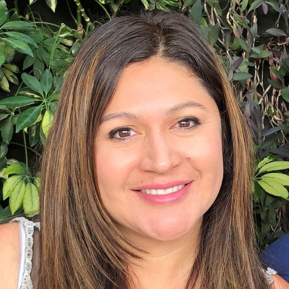 Cynthia Leon's Profile Photo