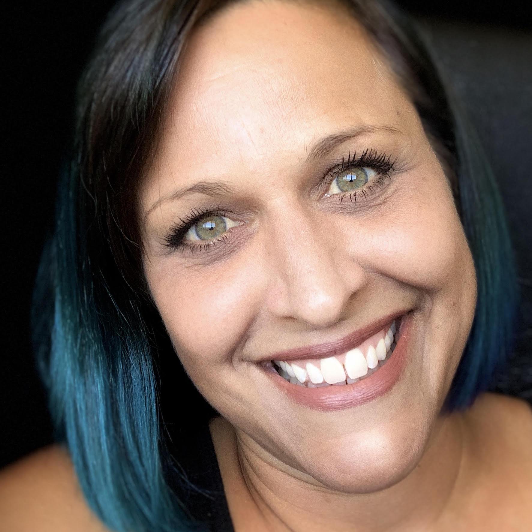 Cheryl Kewley's Profile Photo